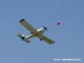 AirShow005.jpg