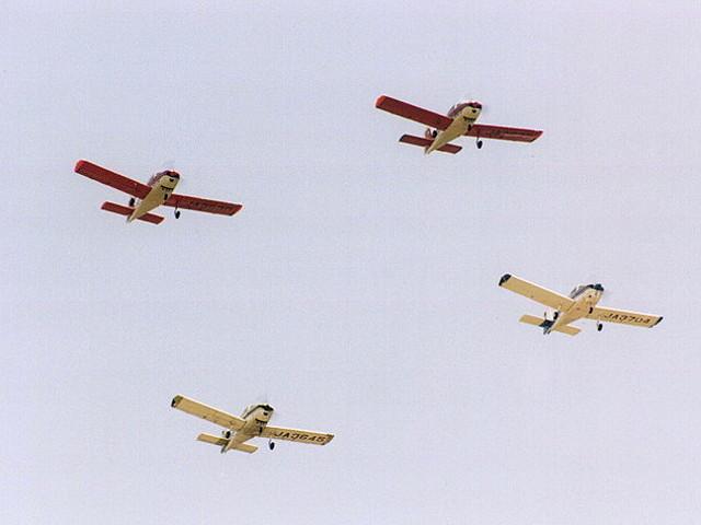 AirShow003.jpg